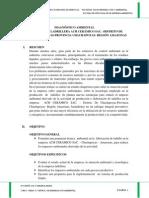 OBRAS LADRILLERA - FINAL.pdf