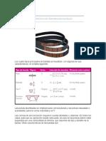 ELEMENTOS DE TRASNMISION FLEXIBLES.doc