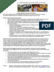 WA Food Policy Forum Fact Sheet w Endorsements Feb 12
