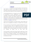 PC_03_Saul Jonathan Cruz Vargas.docx