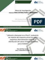 PPT Mineria_bienestar (Del Pozo)