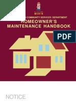 Maintenance Manual.pdf