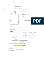 Mathcad - Calculo de Ejemplo 2