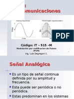 2.Curso Telecom III - 2014 PCM, Delta.ppt