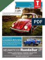 SupleTuercas Nº120