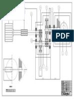15 juni 2014-Model.pdf