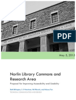 abbrev norlin consult may 2015