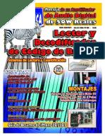 Saber Electrónica N° 266 Edición Argentina