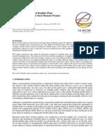 WCEE2012_0159.pdf