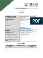 Attachment-1-NGO-Application-Form (1).doc