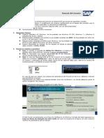 Manual_usuario_SAPlay_v2-1.6