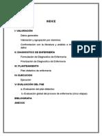 PAE-valoracion-1.doc