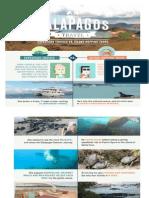 Galapago Travel