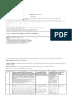 200811211028390.Planificacion_Educacion_Matematica_Tercero_Basico_Geometria.doc