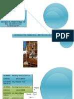 Determinaciòn de Proteinas-metodo de Kjeldahl (Recuperado)-1