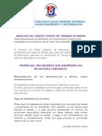 nuevo_codigo_de_trabajo_ecuador.docx