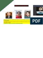 IDEA DE TRABAJO DIAZ, FARINANGO, GOMEZ.xls