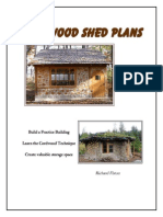Cordwood Shed Plans New Edition 8.28.13_high-Resolutionpdf