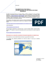 Documento de Ayuda Del Visor Del SNCZI Tcm7-313311