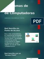 Diagramas de Redes.pptx