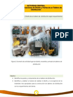 DISEÑO_PROYECTO_AMPLIACION_FABRICA.pdf