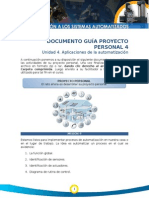 documento guia_u4 (5).doc