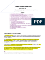 BITI_-_Documentos_e_Documentacao.pdf