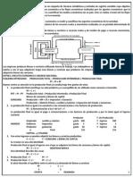 Cuentas Nacionales Definitiva (1)(1)