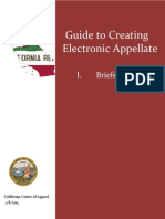 DCA-Guide-To-Electronic-Appellate-Briefs.pdf