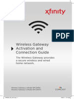 HOW5220_Wireless_Gateway_2_Troubleshooting_Guide_04_2015.pdf