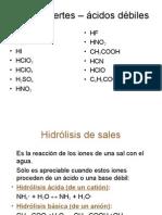 AcidoBase2