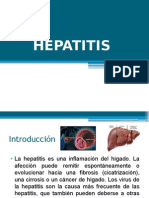 Hepatitis(1)