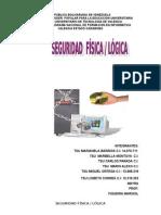 CORRECCION DE MARISO (PRIMERA).doc