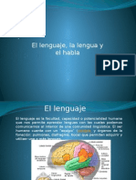 Lenguaje_lengua_y_habla.pptx