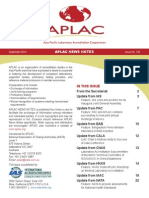 Aplac News Notes 120