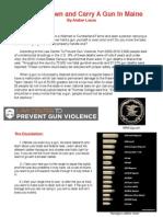 amber lauze pdf part 2