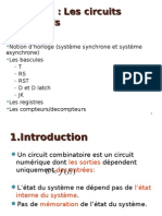 ch5_circuitssequentiels