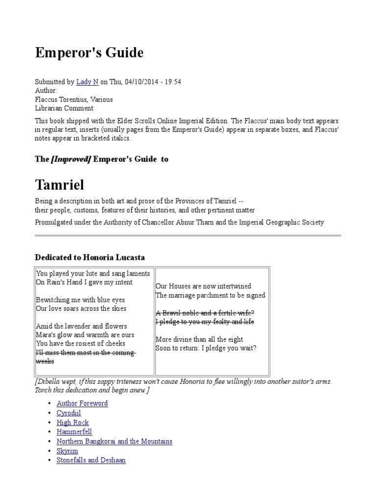 Tamreil Guid Emperor Edition | Werewolves | Gray Wolf