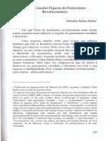 CHRISTINE RUFINO DABAT.pdf