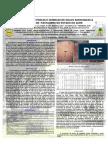 Painel Fertbio 2006 - Síndrome de Morte de capim Marandu