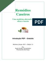 PDF-introducao-criasaude-2011 (1)