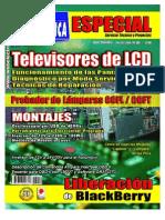 Saber Electrónica N° 269 Edición Argentina