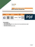 COFEPRIS-05-039.pdf