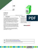 2720_en_C.pdf;jsessionid=BF8C21D819C1261857C3A71226CC9C57