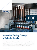 MTZ. .Innovative.testing.concept.of.Cylinder.heads.retail.ebook PDF Writers