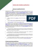 Agotamiento del modelo sustitutivo.docx