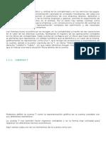MIERCOLES 06.docx