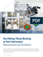 MTZ. .Oscillating.thrust.bearing.at.Fuel.lubrication.measurement.and.Simulation.retail.ebook PDF Writers