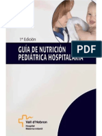 Guia Nutricion Pediatrica Hospitalaria.pdf