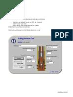 PID Metanol